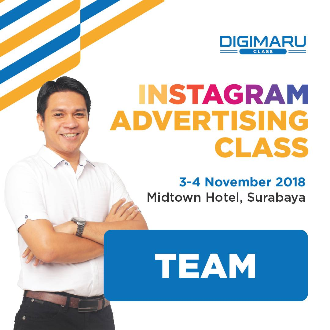 Class Digimaru - Team