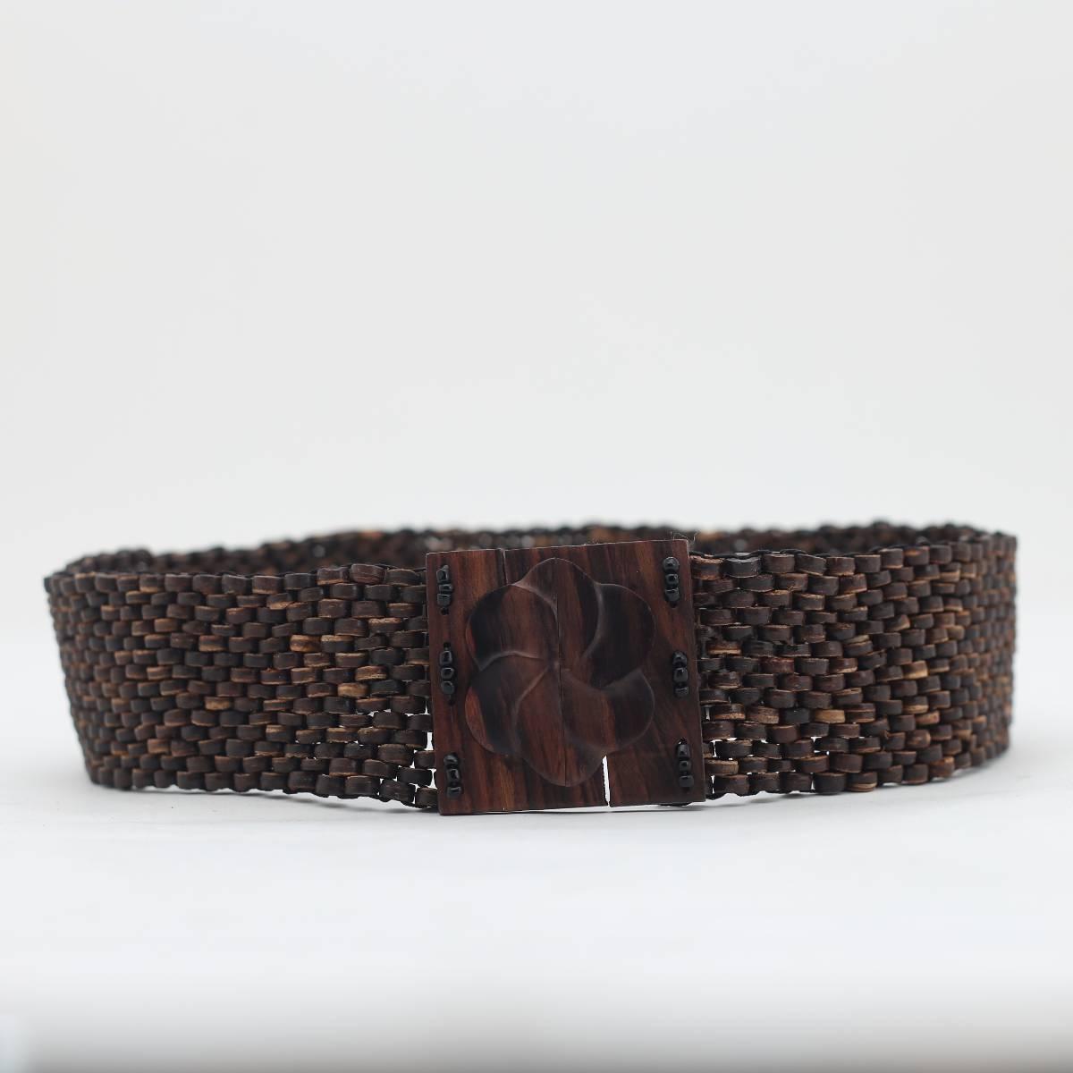 Beads Belt3
