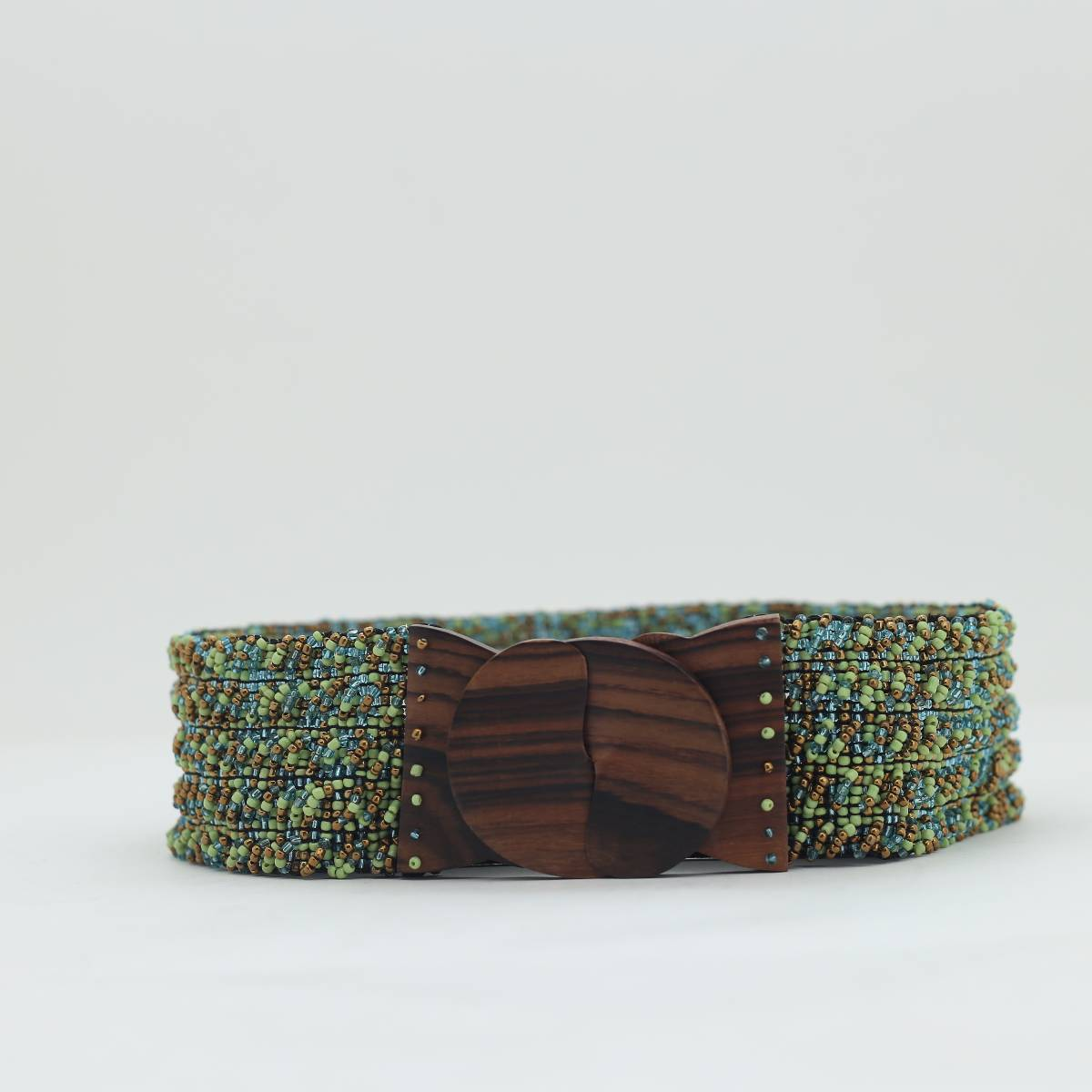 Beads Belt4