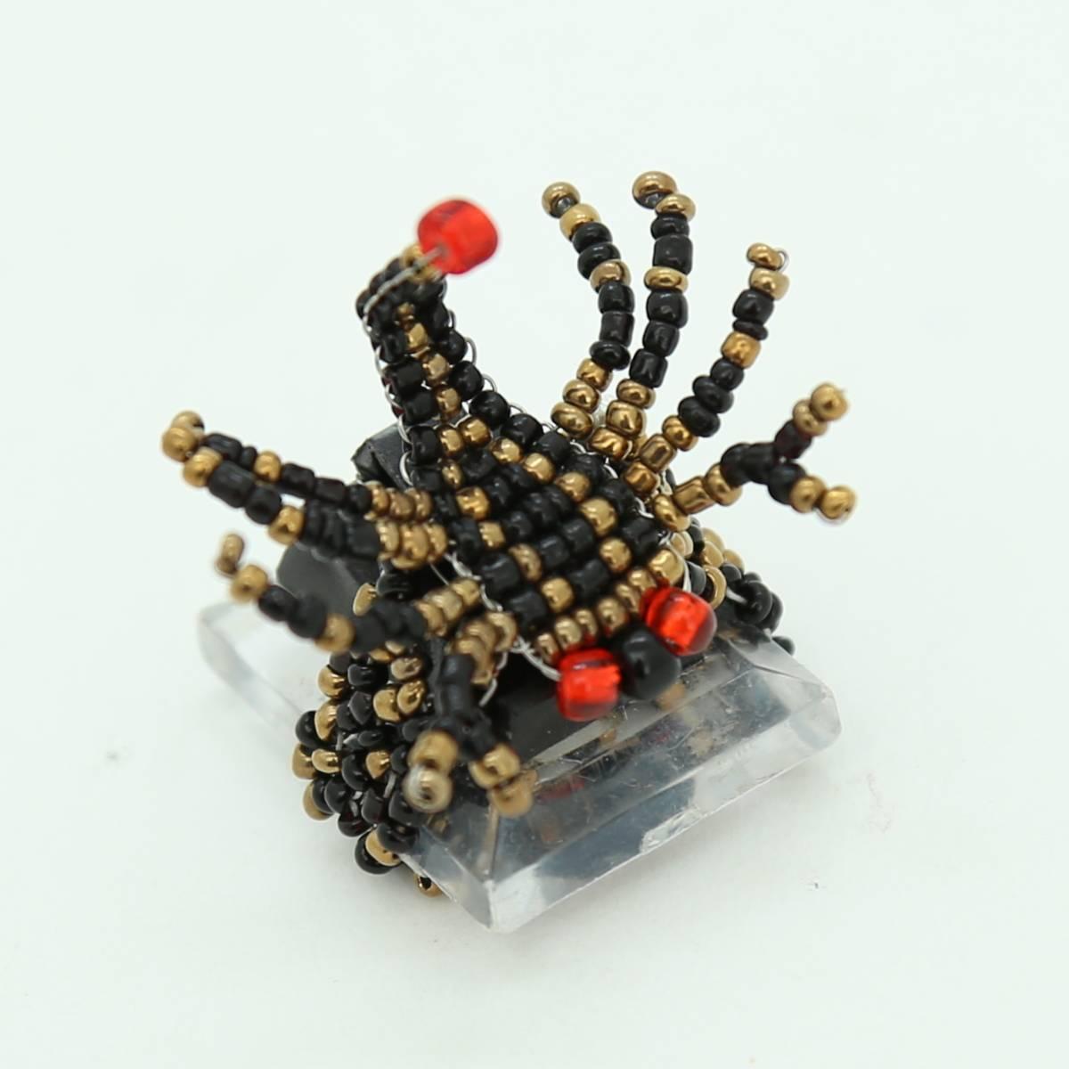 Scorpion Ring2