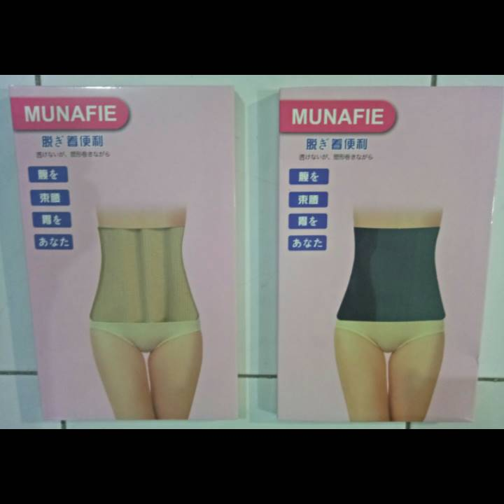 Munafie Korset Kawat - Sale !!!