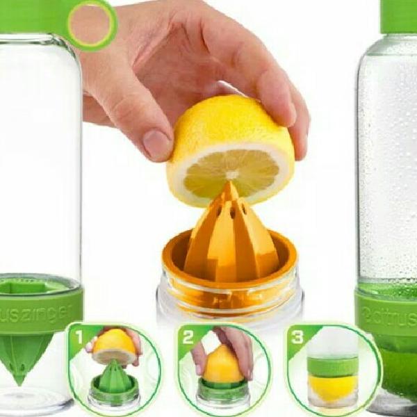 Botol Minum (830ml) / Botol Antioksidan1