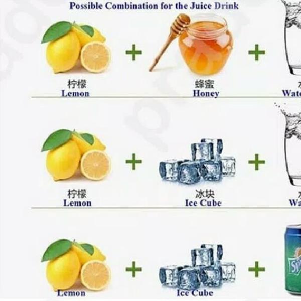 Botol Minum (830ml) / Botol Antioksidan2