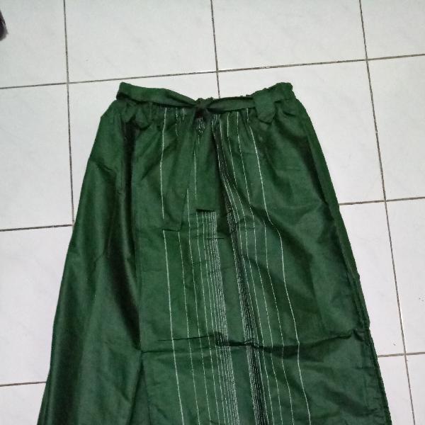 Sarung Celana Dewasa2