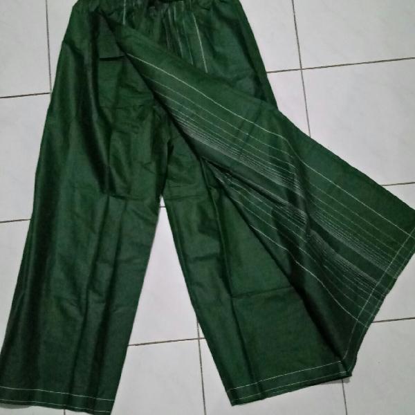 Sarung Celana Dewasa4