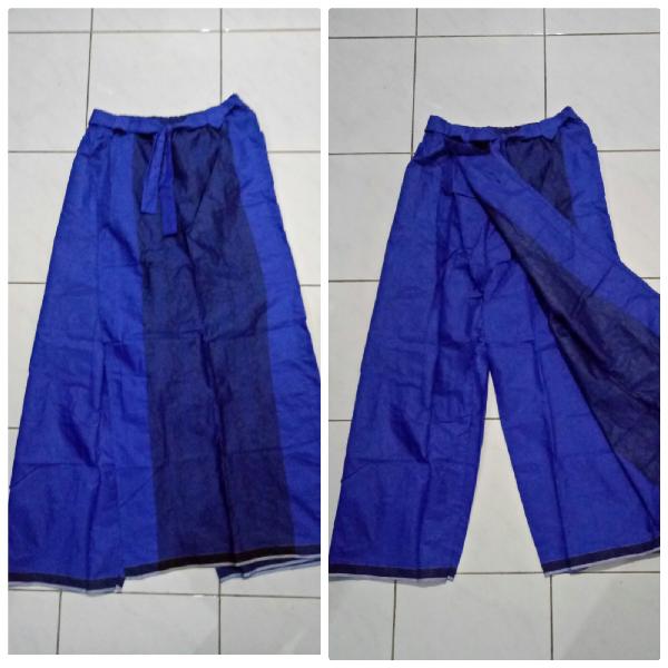 Sarung Celana Dewasa1