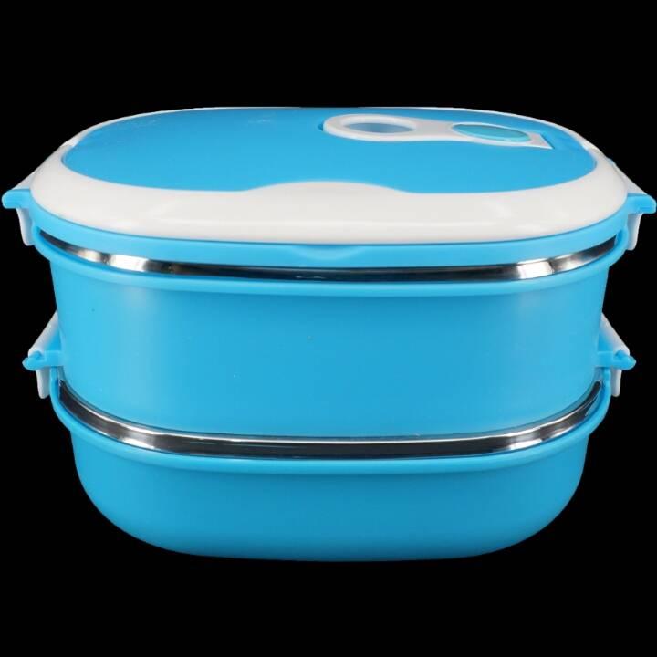 Kotak Makan - Lunch Box - Rantang Makan Tingkat 23