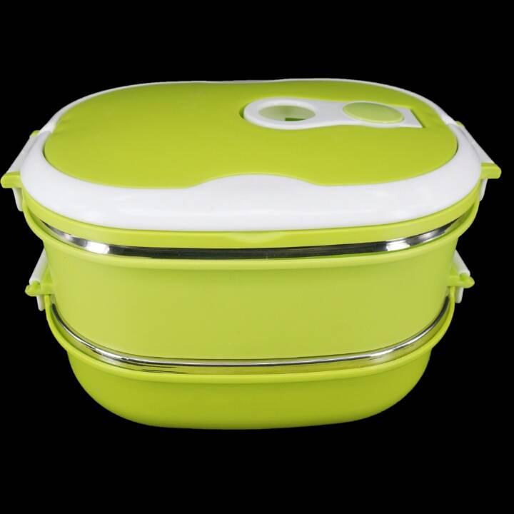 Kotak Makan - Lunch Box - Rantang Makan Tingkat 24