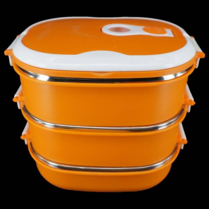 Kotak Makan - Lunch Box - Rantang Makan Tingkat 32