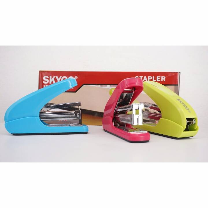 Stapler Skyco Super Hd-50 Per Lusin (new Arrival !!!)