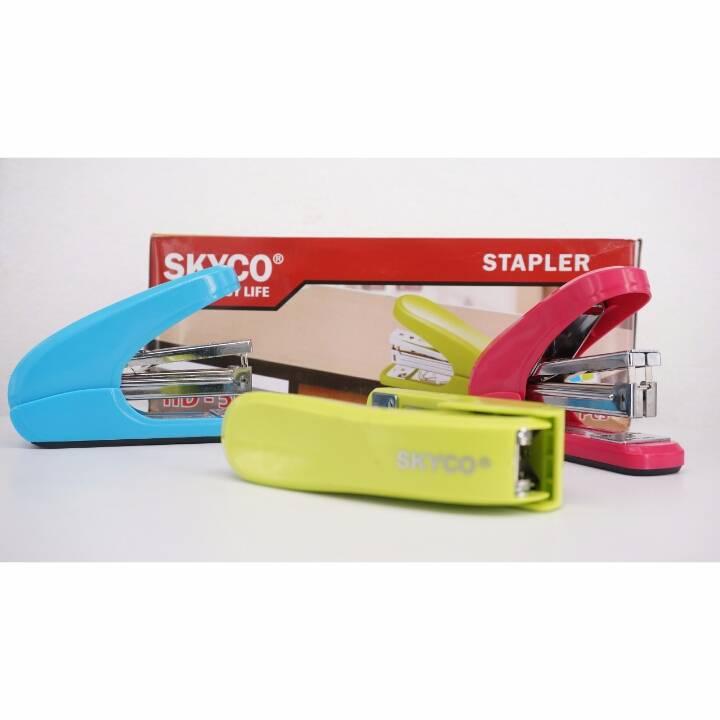 Stapler Skyco Super Hd-50 Per Lusin (new Arrival !!!)3