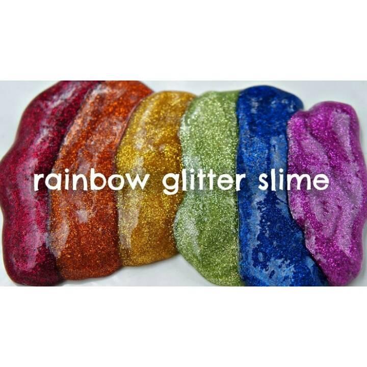 Bubuk Glitter Doff Besar2