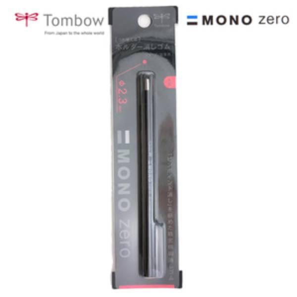 Eraser / Penghapus Tombow Mono Zero 2.3 Mm1