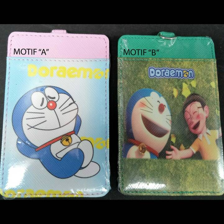 Id Card Holder With Out Ring - Name Tag2