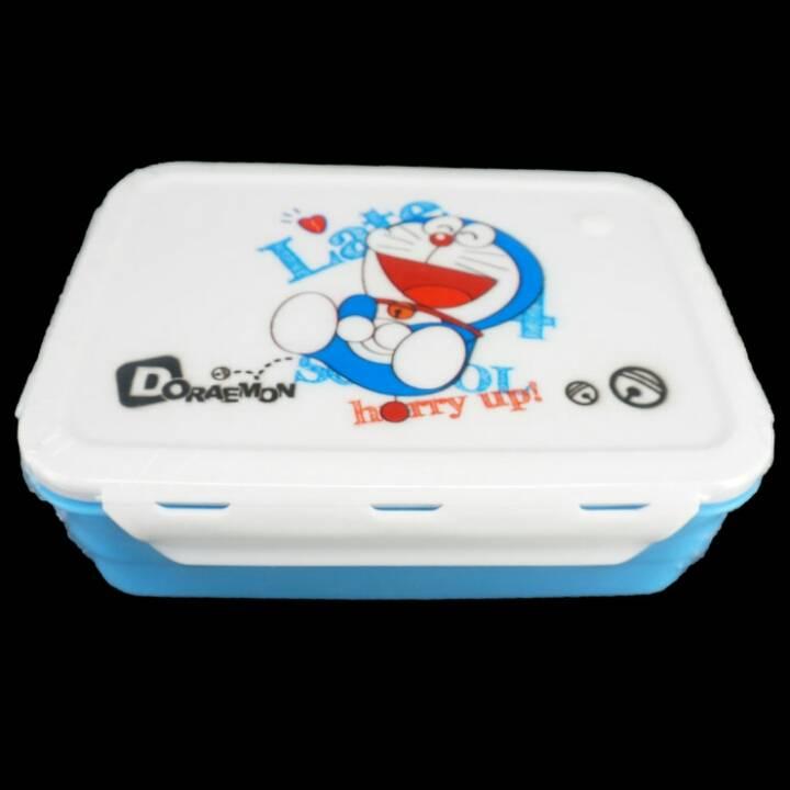 Kotak Makan - Lunch Box 3044