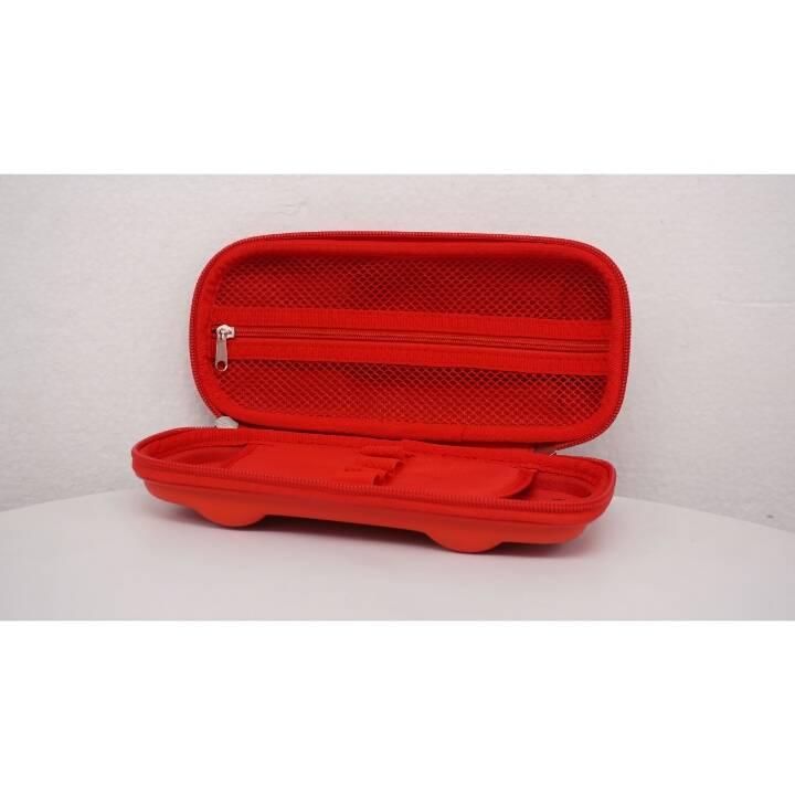 Kotak Pensil - Tempat Pensil Karakter - Pencil Case - 88013
