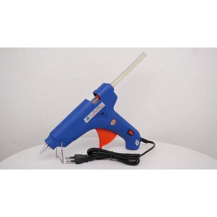 Glue Gun - Hot Melt Glue Gun - Lem Tembak Big 100 Watt1