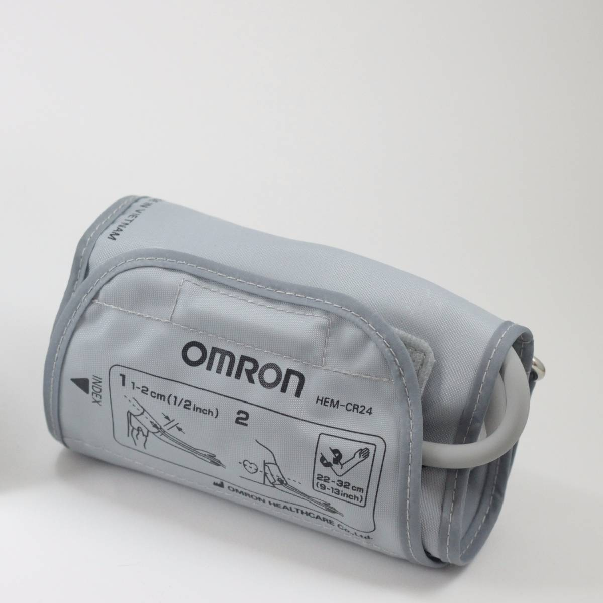 Tensi Digital Omron Type Hem 71302
