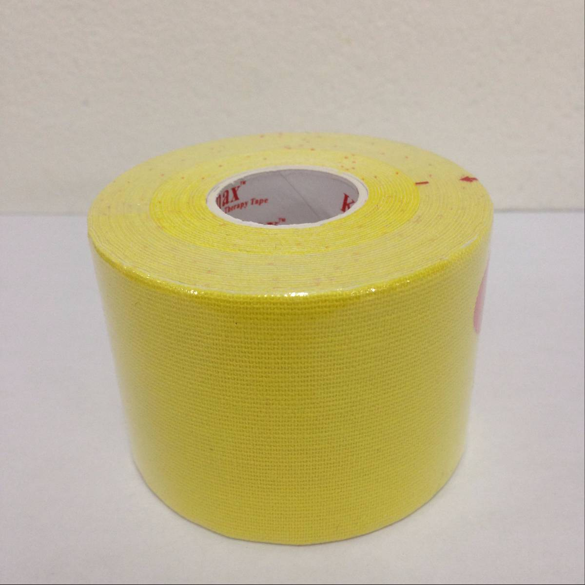 Kindmax Therapy Tape/kinesiology Tape1