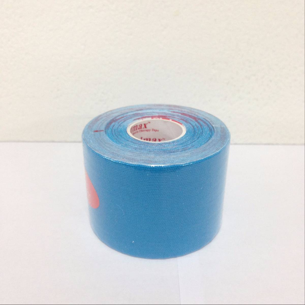 Kindmax Therapy Tape/kinesiology Tape2
