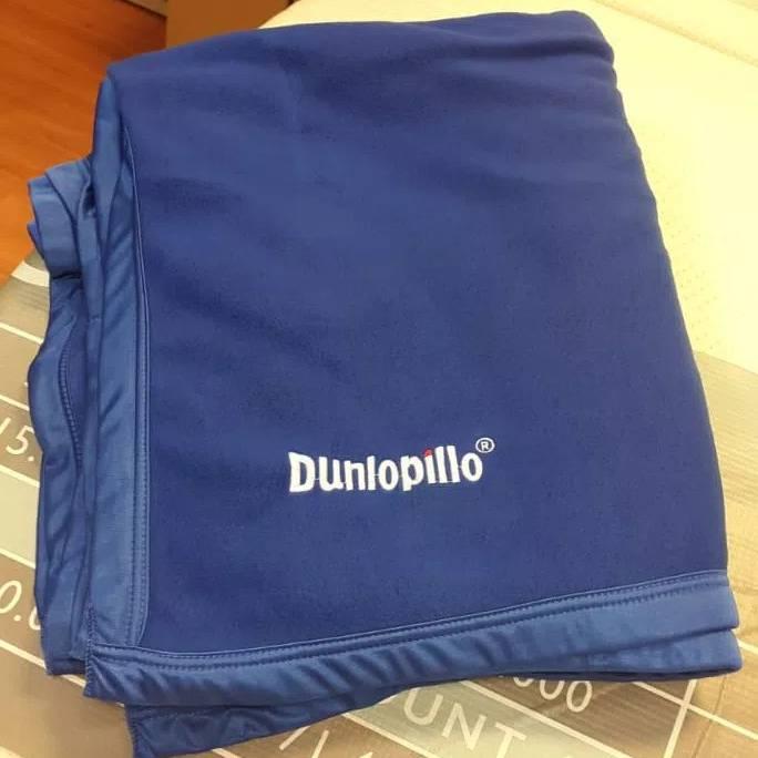 Dunlopillo - Selimut Thermal Blanket3