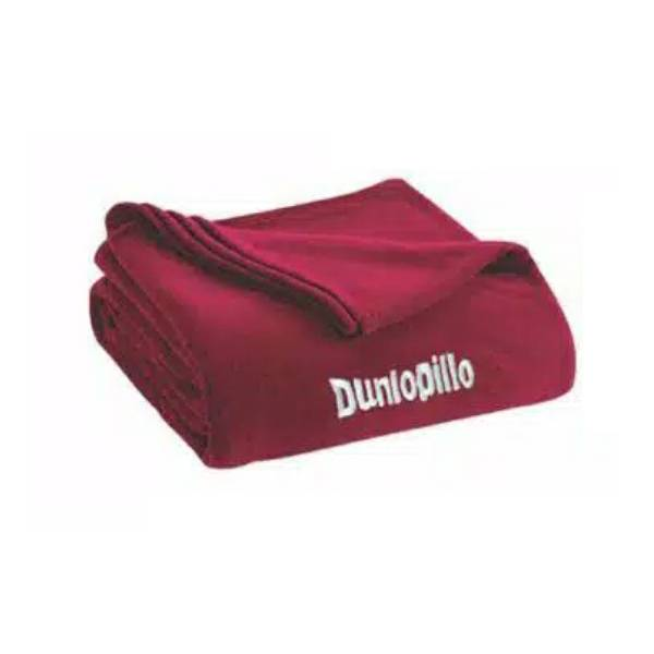 Dunlopillo - Selimut Thermal Blanket1