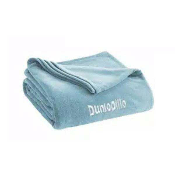 Dunlopillo - Selimut Thermal Blanket3