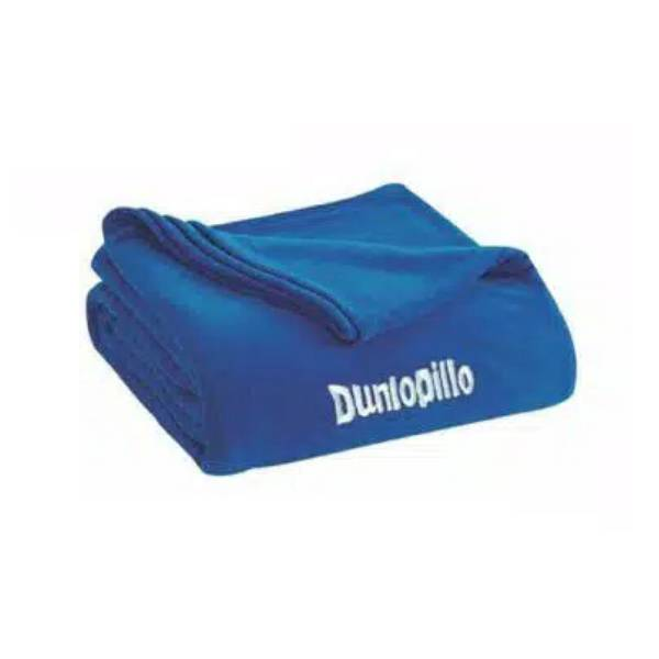 Dunlopillo - Selimut Thermal Blanket4