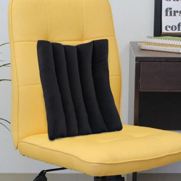 Sitting Cushion Dunlopillo 50x503