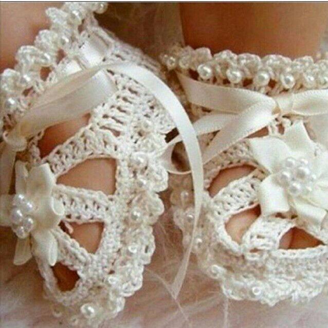 Sepatu Mutiara