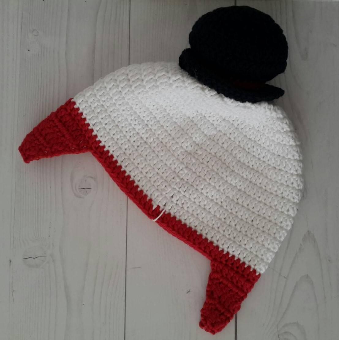 Topi Rajut Bayi1