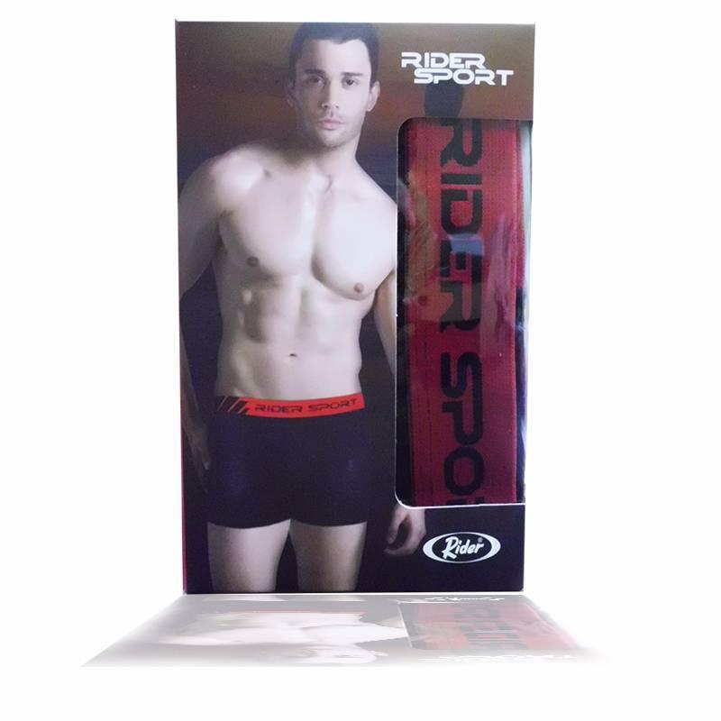Rider Underwear Sport R763b0