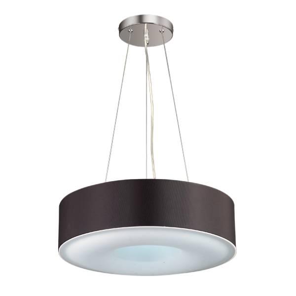 Lampu Gantung Pendant Lamp Acrylic Diffuser 3+dl-sd7101-460-1-bl-vg