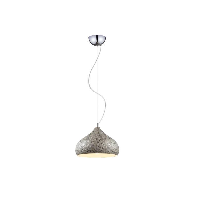 Lampu Gantung Pendant Lamp