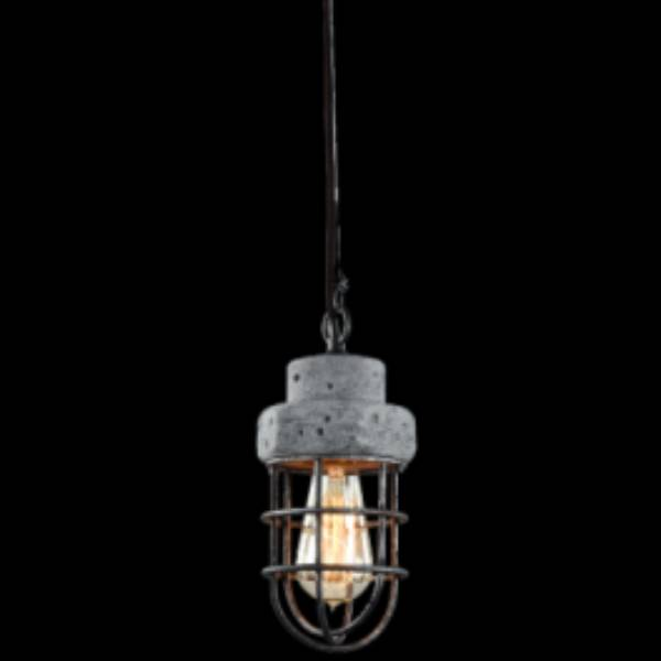 Lampu Gantung / Pendant Lamp