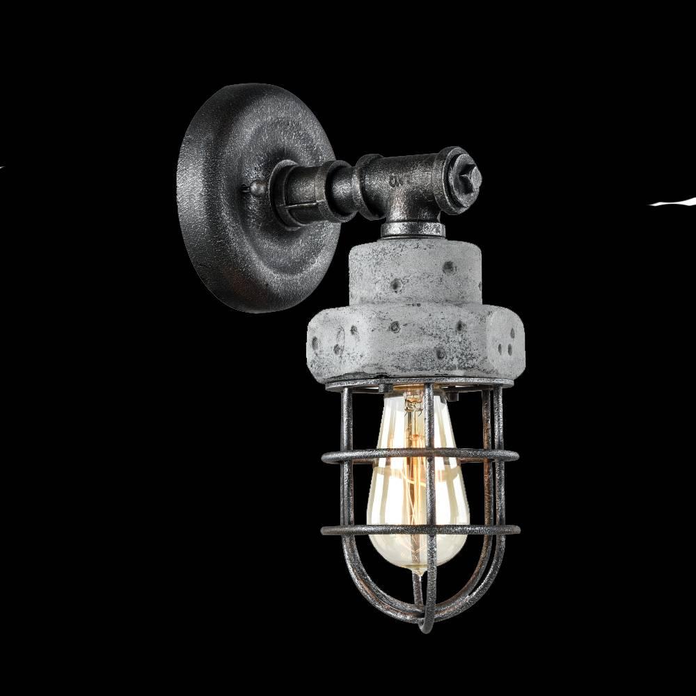 Lampu Dinding / Wall Lamp