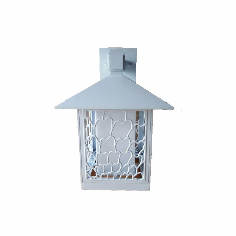 Lampu Dinding / Wall Lamp Classic / Outdoor Lamp / Garden