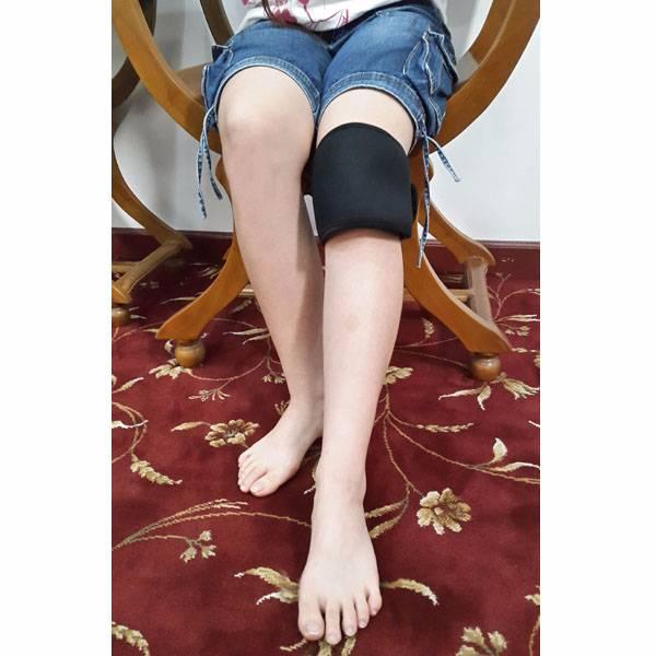 Hot & Cold Pack – Utk Kesehatan Lutut + Bahu + Leher.