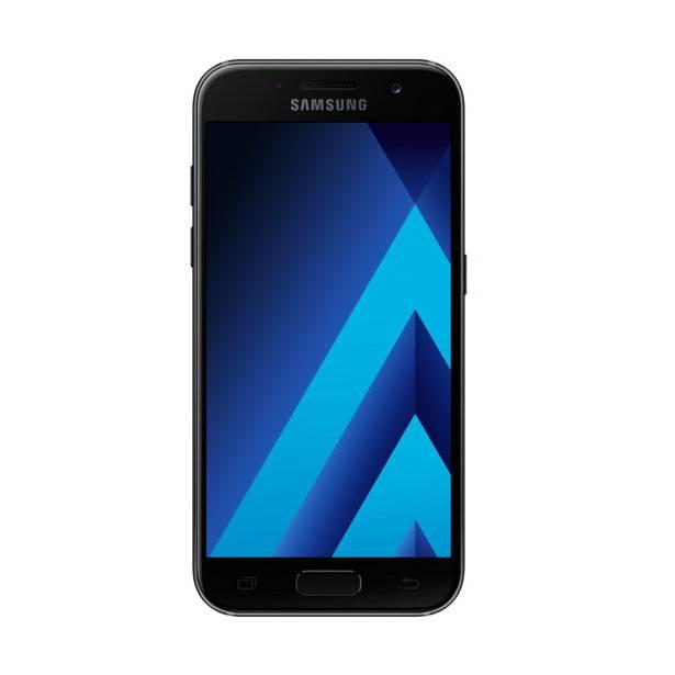 Samsung Galaxy A3 2017 Sm-a320y