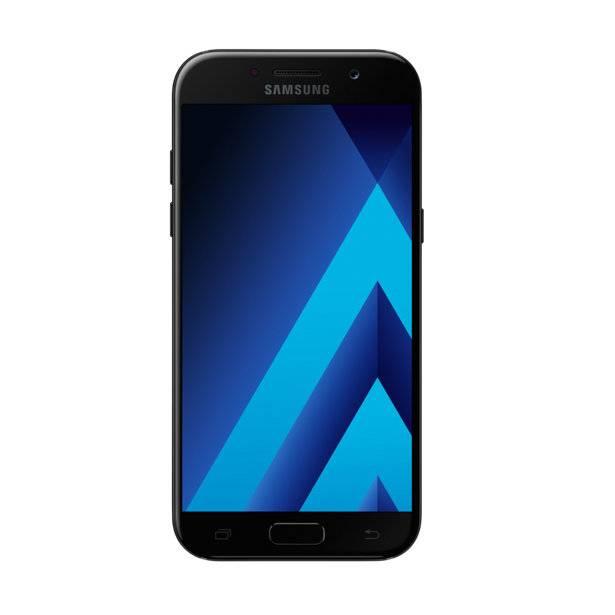 Samsung Galaxy A5 2017 Sm-a520f
