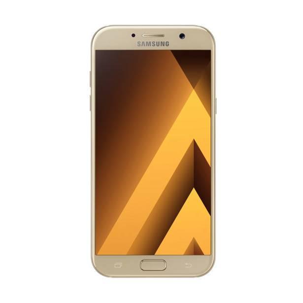Samsung Galaxy A7 2017 Sm-a720f