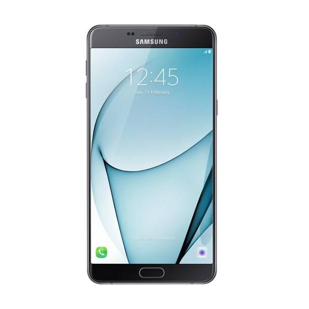Samsung Galaxy A9 Pro Sm-a910f