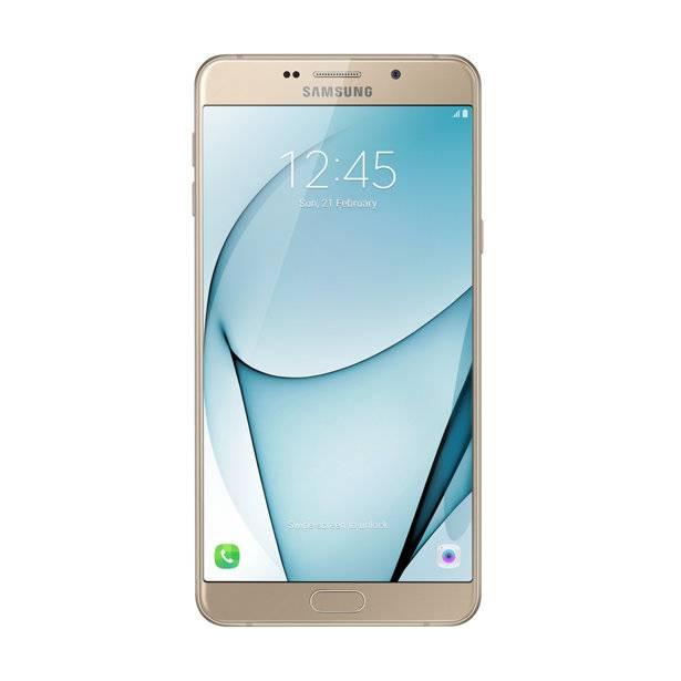 Samsung Galaxy A9 Pro Sm-a910f1