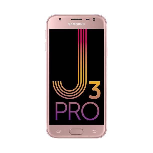 Samsung Galaxy J3 Pro Sm-j330g