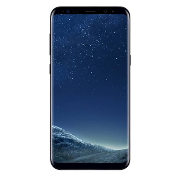 Samsung Galaxy S8+ Sm-g955f