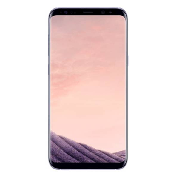 Samsung Galaxy S8+ Sm-g955f2