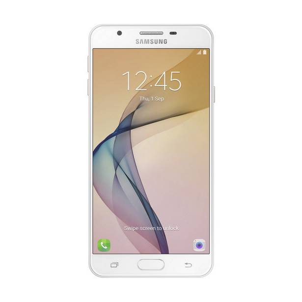 Samsung Galaxy-j7 Prime Sm-g610f
