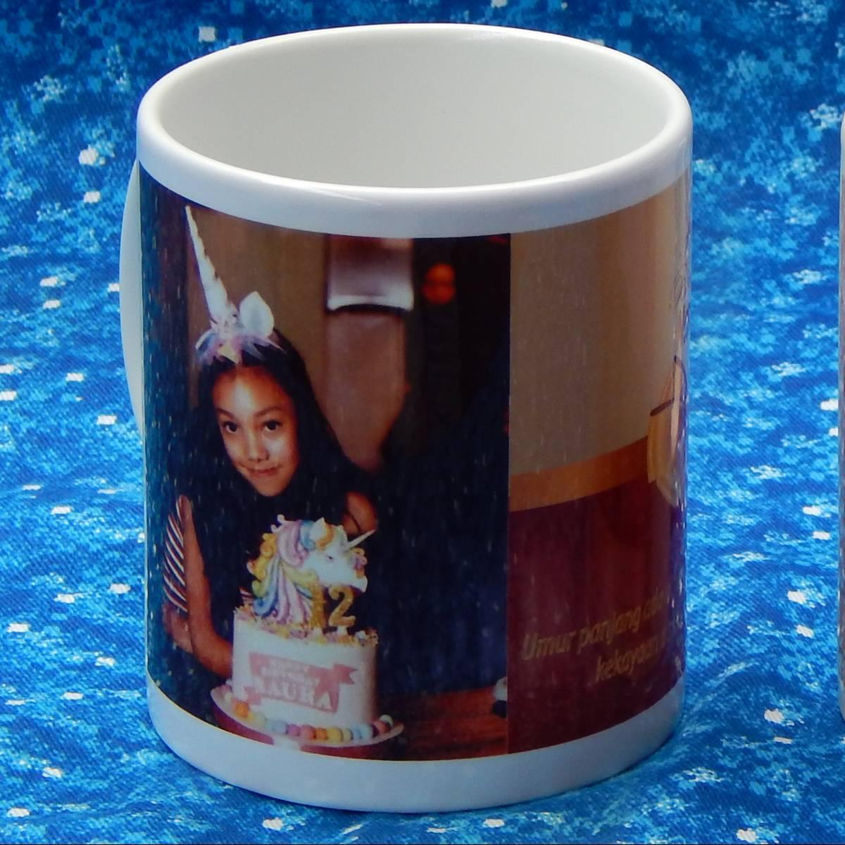 Print Mug 20 Pcs1