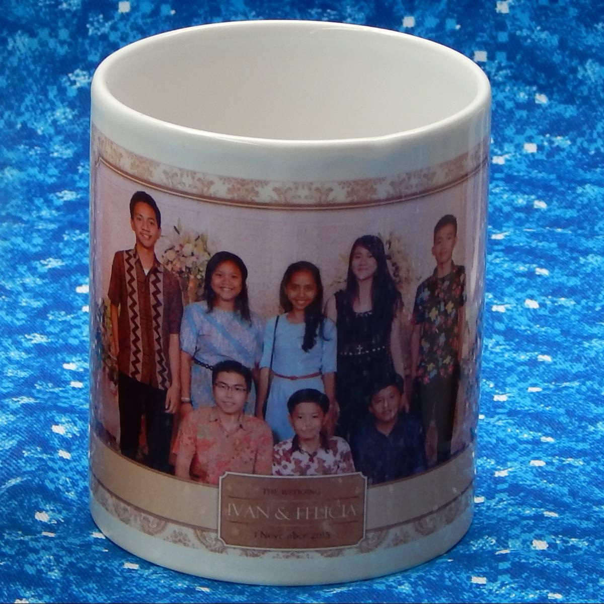 Print Mug 20 Pcs3