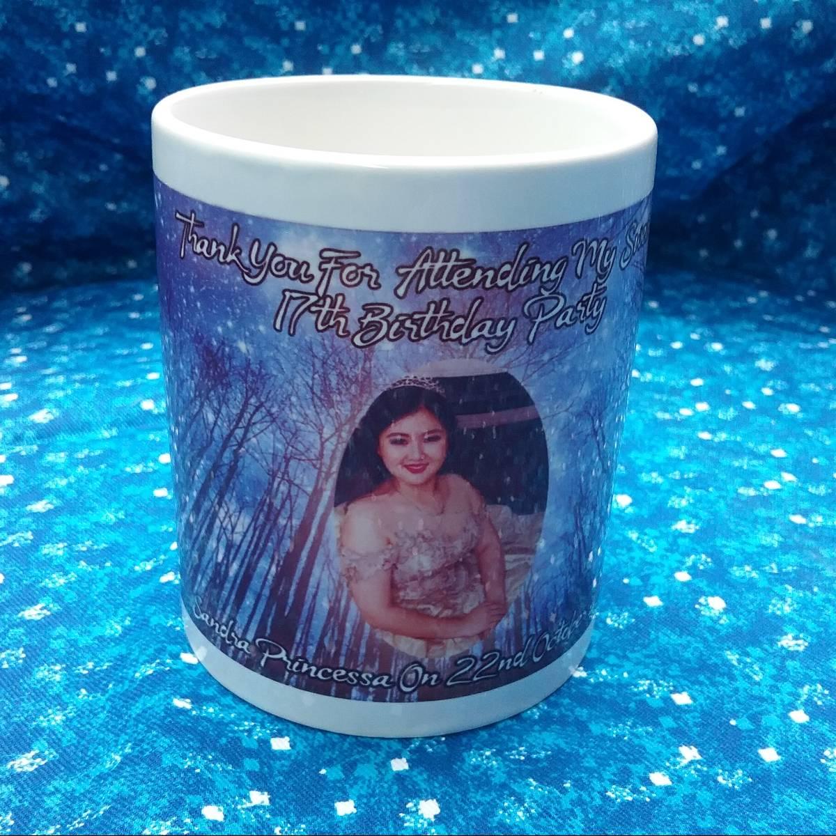 Print Mug 20 Pcs4